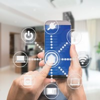 Home Automation Ideas